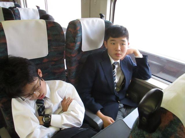 f:id:kgi-yano:20181112204213j:plain