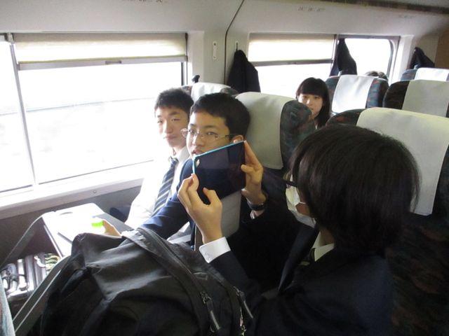 f:id:kgi-yano:20181112204227j:plain