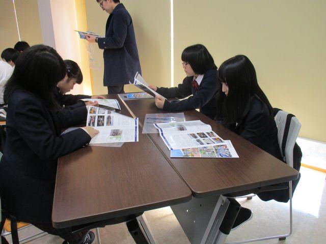 f:id:kgi-yano:20181112205129j:plain