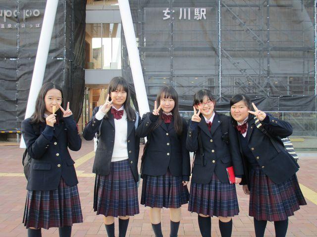 f:id:kgi-yano:20181112205613j:plain