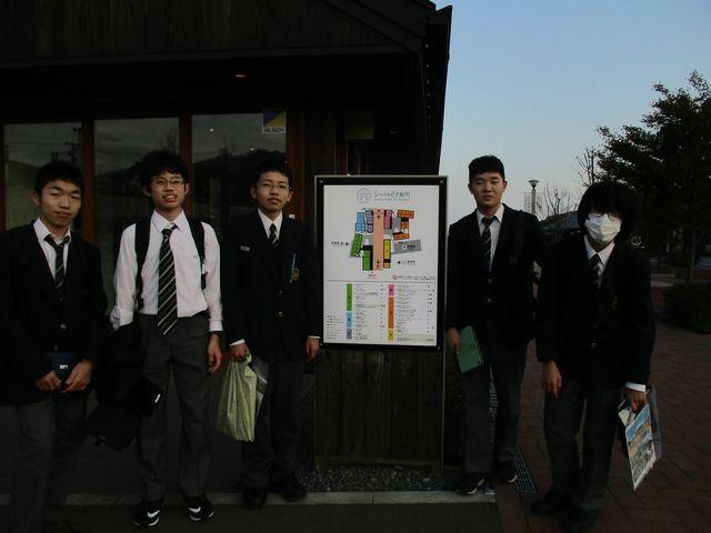 f:id:kgi-yano:20181112205629j:plain