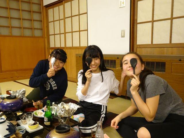 f:id:kgi-yano:20181112224034j:plain