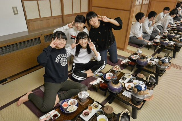 f:id:kgi-yano:20181112224139j:plain