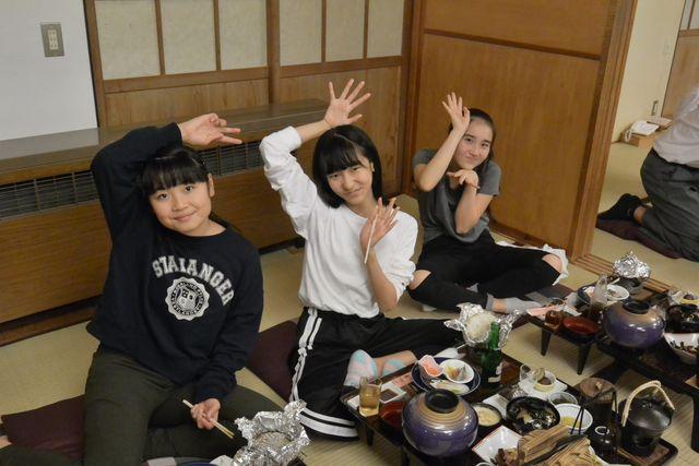f:id:kgi-yano:20181112224223j:plain