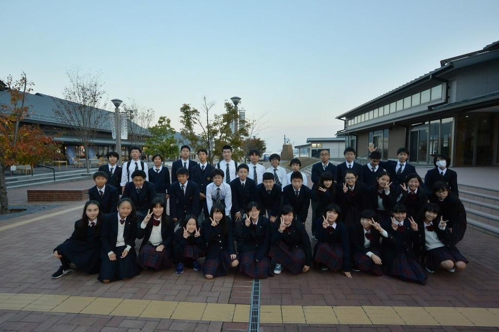 f:id:kgi-yano:20181112225001j:plain