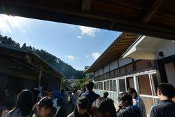 f:id:kgi-yano:20181113213038j:plain