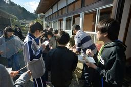 f:id:kgi-yano:20181113214712j:plain