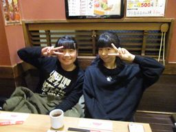 f:id:kgi-yano:20181113225812j:plain
