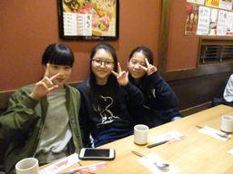f:id:kgi-yano:20181113225846j:plain