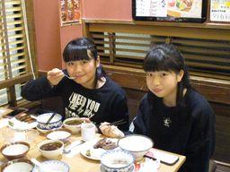 f:id:kgi-yano:20181113230200j:plain