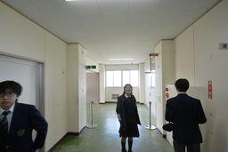 f:id:kgi-yano:20181116083121j:plain