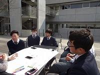 f:id:kgi-yano:20190327172358j:plain