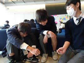 f:id:kgi-yano:20190329041822j:plain