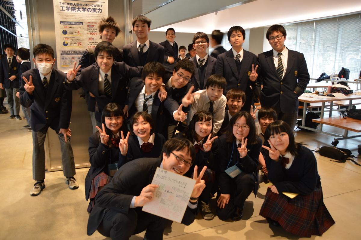 f:id:kgi-yano:20190330150027j:plain