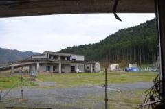 f:id:kgi-yoko:20171114205544j:plain