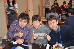 f:id:kgi-yoko:20171114231617j:plain