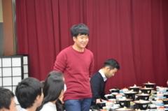 f:id:kgi-yoko:20171115213337j:plain
