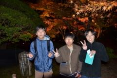 f:id:kgi-yoko:20171115214050j:plain