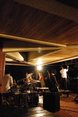 f:id:kgmg:20101106200408j:image