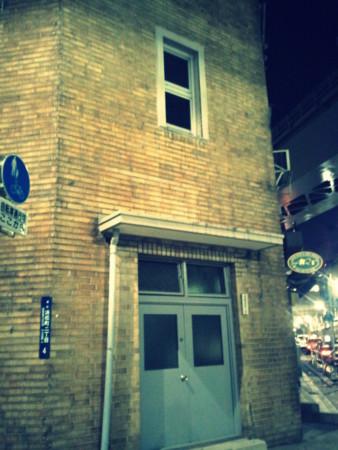 f:id:kgmg:20120910150007j:image