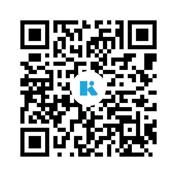 f:id:kgmyshin:20180407165418p:plain