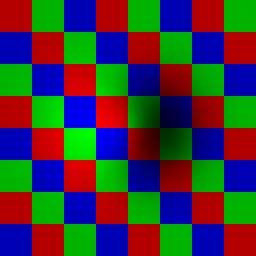 f:id:kgsn:20170428165835p:plain