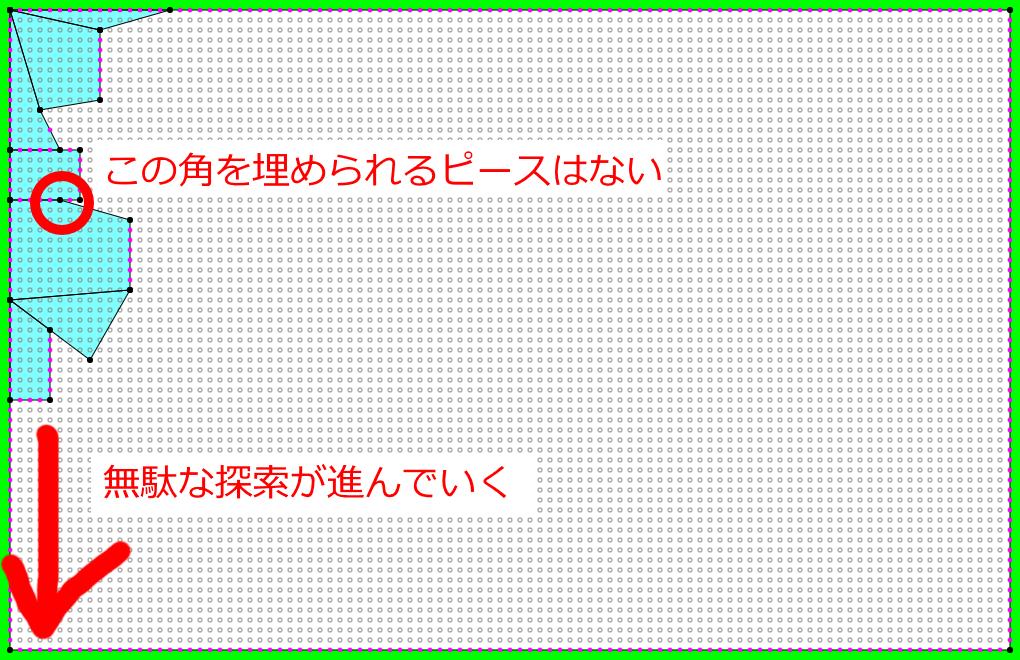 f:id:kgsn:20180311140435p:plain