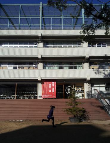 f:id:kgsunako:20130120134632j:plain
