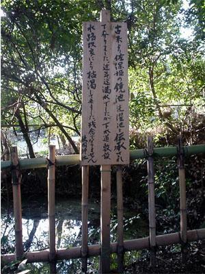 f:id:kgsunako:20130505025612j:plain