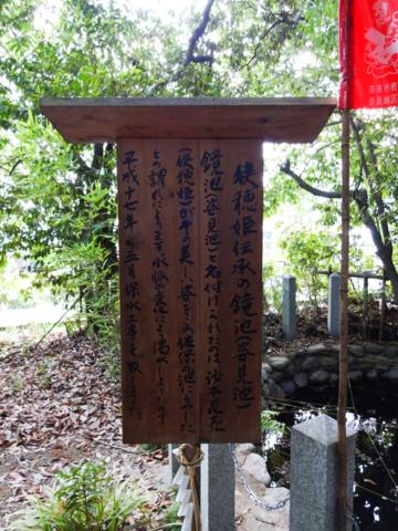 f:id:kgsunako:20130505172128p:plain
