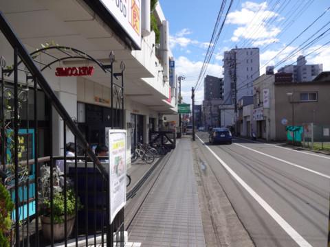 f:id:kgsunako:20140914132107j:plain