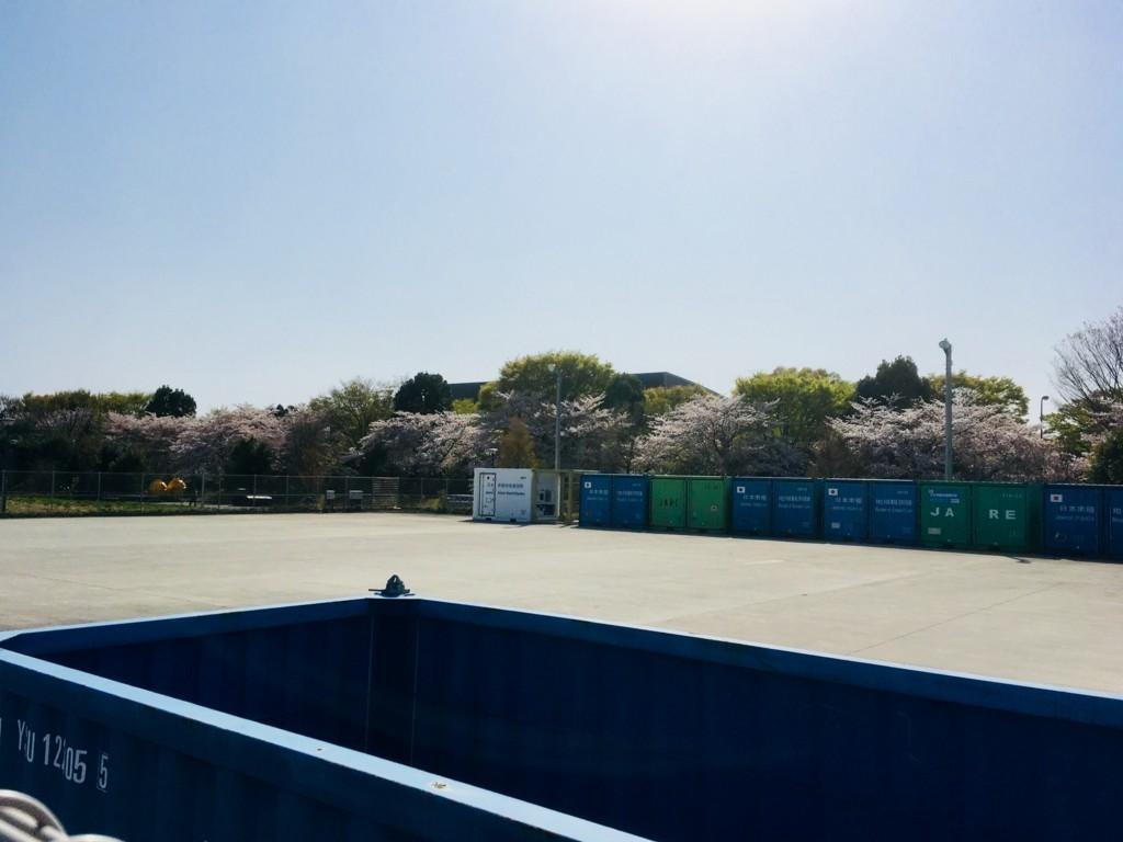 f:id:kgsunako:20180331144245j:plain