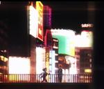 f:id:kgsunako:20180415140357p:plain