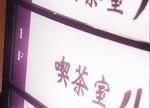 f:id:kgsunako:20180415141851p:plain