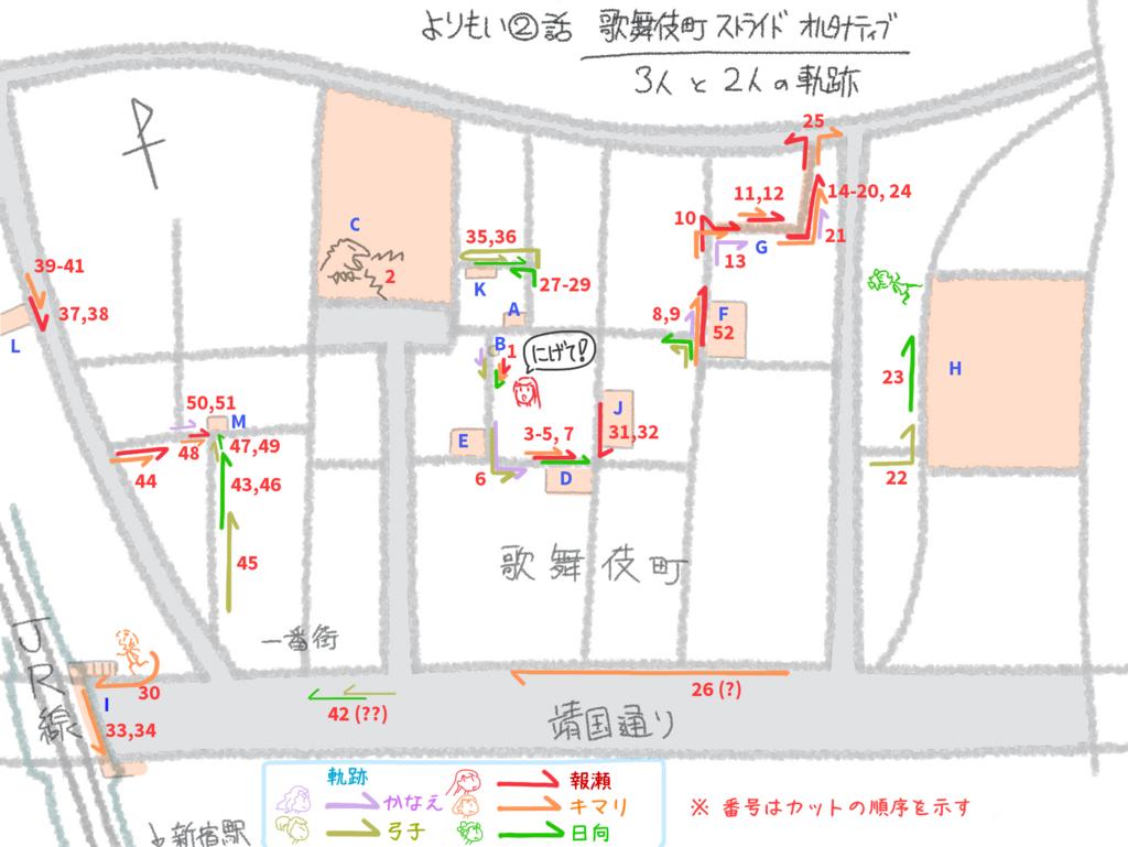 f:id:kgsunako:20180415161015p:plain
