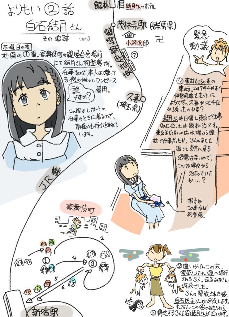f:id:kgsunako:20180417003053j:plain
