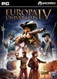 ヨーロッパ ユニバーサリス IV