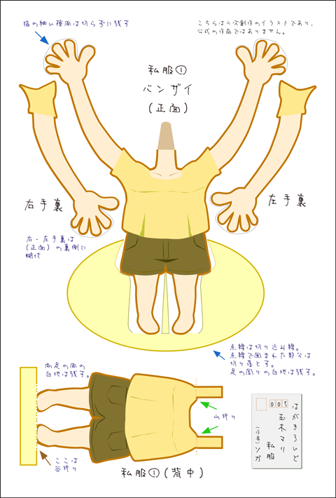 f:id:kgsunako:20190806154322p:plain