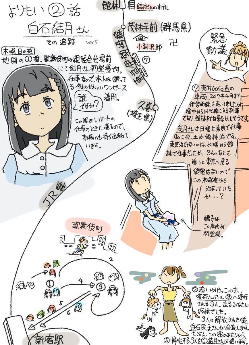 f:id:kgsunako:20190828201327j:plain
