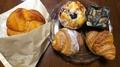 [仙台][飲食店][デザート]MonaMona 米粉パン