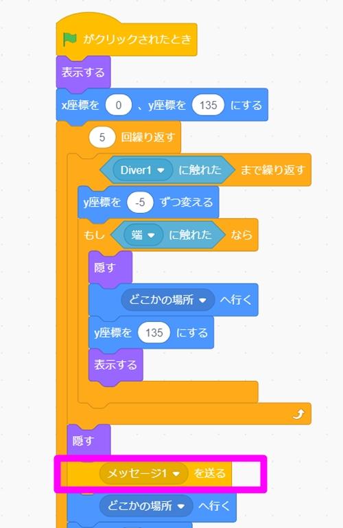 f:id:kh0411:20190201224815j:plain