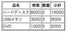 20160205183116