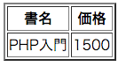 20160206140052