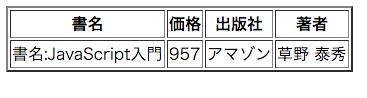 20160206150558