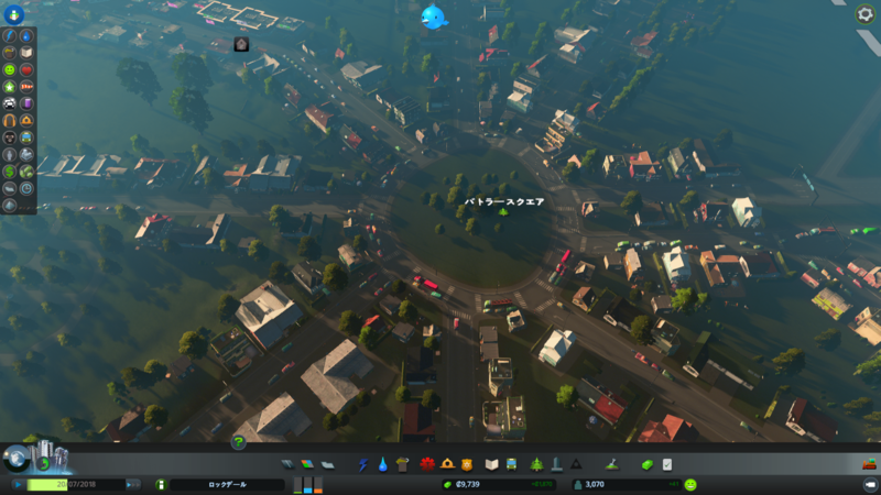 Cities_ Skylines 2016_06_19 12_33_55