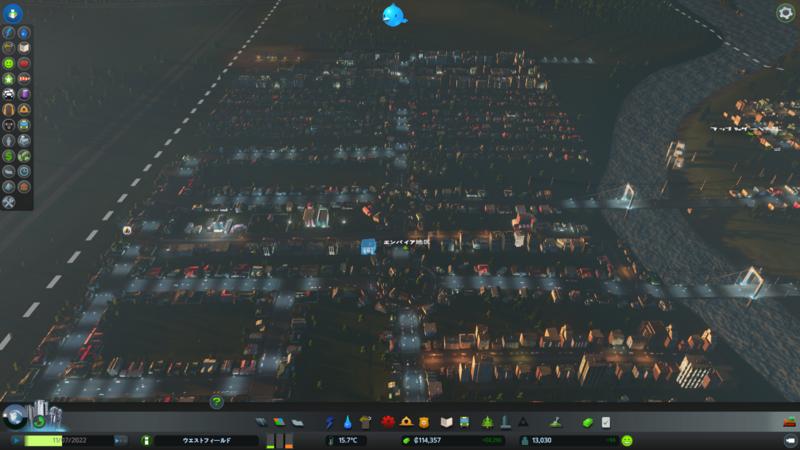cities_1