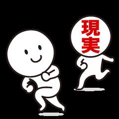 f:id:kh4mwaseda:20170428162432p:plain