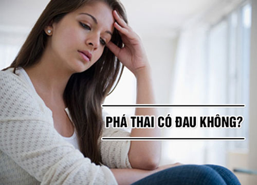 f:id:khamnamkhoaobacgiang:20201110180620j:plain