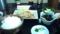 500円定食屋の豚肉味噌焼