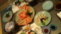 [twitter] 宴会料理